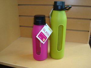 botella-reutilizable-vidrio