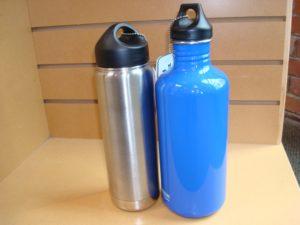 botella-aluminio