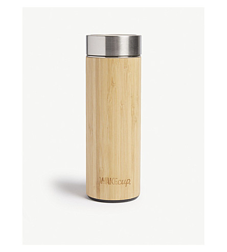 botella-bambu
