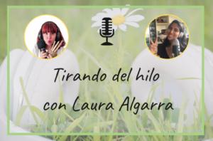 entrevista-laura-algarra