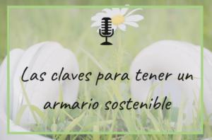 claves-armario-sostenible