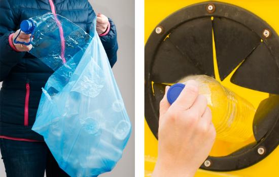 botella-de-plastico-reciclaje