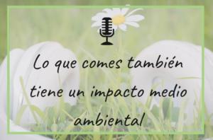 impacto-medioambiental-comida