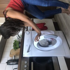 descalcificador-para-lavadora