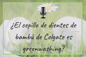 colate-es-greenwashing