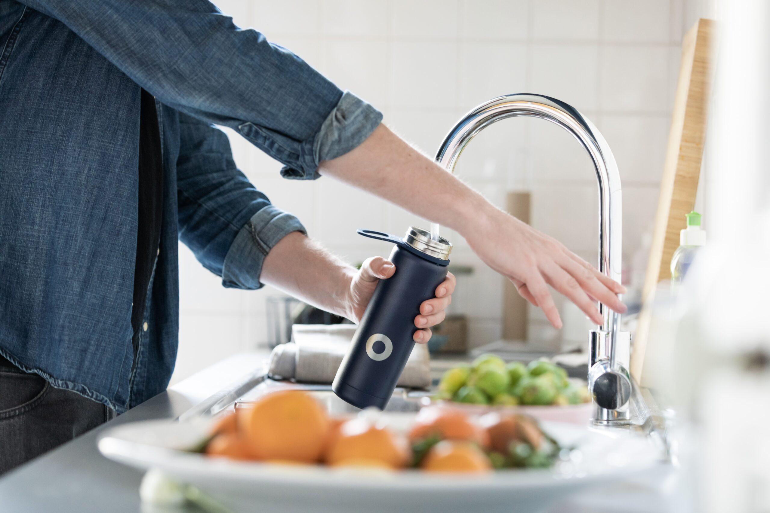 tap-water-valencia