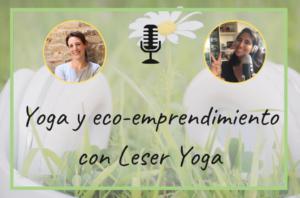 contaminación-ropa-yoga