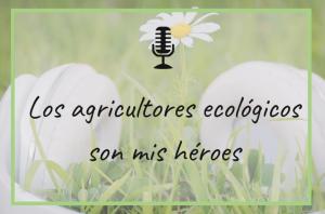 agricutura-ecológica